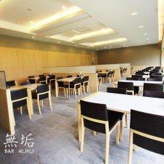 Отель Pattana Golf Club & Resort питание фото 2