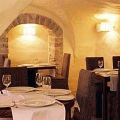 Отель Merchants House Hotel Эстония, Таллин - 2 отзыва об отеле, цены и фото номеров - забронировать отель Merchants House Hotel онлайн питание