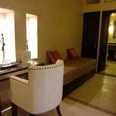 Отель Riad Hermès Марокко, Марракеш - отзывы, цены и фото номеров - забронировать отель Riad Hermès онлайн удобства в номере