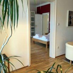 Отель near Rathaus Австрия, Вена - отзывы, цены и фото номеров - забронировать отель near Rathaus онлайн спа