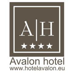 Отель Avalon Hotel & Conferences Латвия, Рига - - забронировать отель Avalon Hotel & Conferences, цены и фото номеров с домашними животными