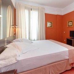 Отель Soho Boutique Jerez & Spa Испания, Херес-де-ла-Фронтера - отзывы, цены и фото номеров - забронировать отель Soho Boutique Jerez & Spa онлайн комната для гостей фото 5