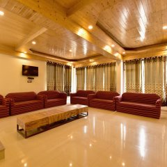 OYO 18717 Green Tara Guest House in Manali, India from 71$, photos, reviews - zenhotels.com event-facility