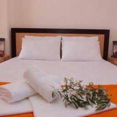 Отель Sofia Luxury Maisonettes Ситония комната для гостей фото 2