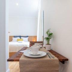 Апартаменты Sweet Inn Apartments - Ste Catherine Брюссель фото 13