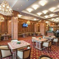 Гостиница Royal Hotel Spa & Wellness в Ярославле - забронировать гостиницу Royal Hotel Spa & Wellness, цены и фото номеров Ярославль фото 13