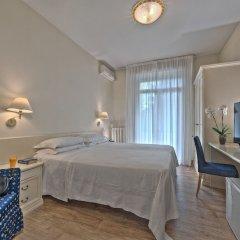 Отель Excelsior Terme Италия, Абано-Терме - отзывы, цены и фото номеров - забронировать отель Excelsior Terme онлайн комната для гостей фото 4