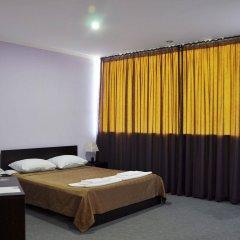 Отель Shine on Guramishvili Грузия, Тбилиси - отзывы, цены и фото номеров - забронировать отель Shine on Guramishvili онлайн комната для гостей фото 5