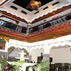 Отель Riad Mahjouba Марракеш фото 2