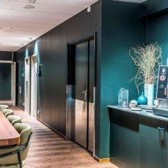 Отель Scandic Continental Швеция, Стокгольм - 1 отзыв об отеле, цены и фото номеров - забронировать отель Scandic Continental онлайн интерьер отеля фото 3