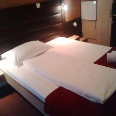 Отель Vila Senjak Сербия, Белград - 1 отзыв об отеле, цены и фото номеров - забронировать отель Vila Senjak онлайн комната для гостей фото 2