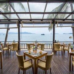 Отель Bandara Resort & Spa Таиланд, Самуи - 2 отзыва об отеле, цены и фото номеров - забронировать отель Bandara Resort & Spa онлайн помещение для мероприятий фото 2