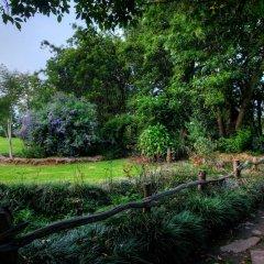Отель Zuurberg Mountain Village Южная Африка, Аддо - отзывы, цены и фото номеров - забронировать отель Zuurberg Mountain Village онлайн фото 3