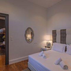 Отель Art Pantheon Suites in Plaka Греция, Афины - отзывы, цены и фото номеров - забронировать отель Art Pantheon Suites in Plaka онлайн фото 32