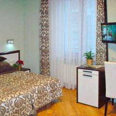 Отель Меблированные комнаты Эсперанс Санкт-Петербург удобства в номере фото 2