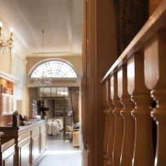 Отель The Pand Hotel Бельгия, Брюгге - 1 отзыв об отеле, цены и фото номеров - забронировать отель The Pand Hotel онлайн помещение для мероприятий фото 2