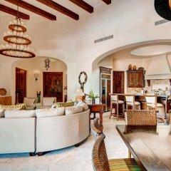 Отель Cielos 79 - Four Bedroom Home интерьер отеля