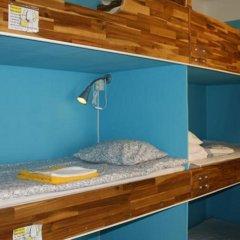 Birka Hostel детские мероприятия фото 2