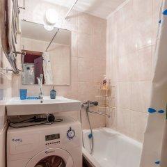 Апартаменты FortEstate Профсоюзная 97 ванная