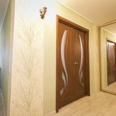 Апартаменты Apartment on Gorkogo 142 - 11 интерьер отеля