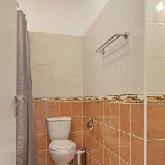 Отель Velomar Elite Luxury Home ванная фото 2