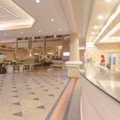 Отель Beyond Resort Kata фото 14