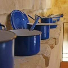Отель Valletta Boutique Guest House Валетта помещение для мероприятий фото 2