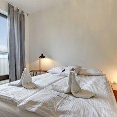 Отель Apartinfo Szafarnia Apartments Польша, Гданьск - отзывы, цены и фото номеров - забронировать отель Apartinfo Szafarnia Apartments онлайн детские мероприятия фото 2