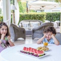 Отель Maestrale Италия, Риччоне - 2 отзыва об отеле, цены и фото номеров - забронировать отель Maestrale онлайн детские мероприятия