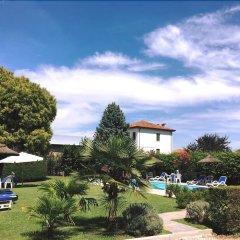 Отель Isola Di Caprera Италия, Мира - отзывы, цены и фото номеров - забронировать отель Isola Di Caprera онлайн фото 3