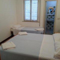 Отель Fiorina Bed&Breakfast комната для гостей фото 4