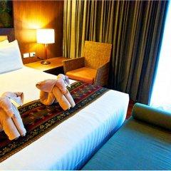 Отель Pilanta Spa Resort детские мероприятия фото 2