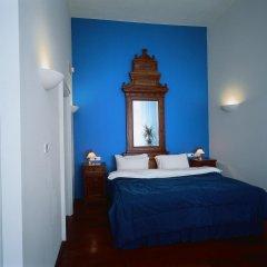 Iron Gate Hotel and Suites комната для гостей фото 2