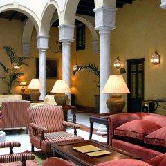 Отель Vincci la Rabida фото 21