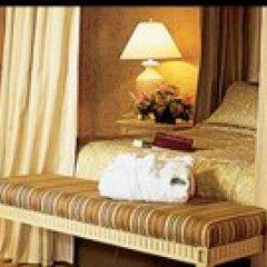 Отель Château Vaudreuil Hôtel & Suites Канада, Монреаль - отзывы, цены и фото номеров - забронировать отель Château Vaudreuil Hôtel & Suites онлайн спа