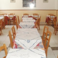 Отель Miranta Греция, Эгина - 1 отзыв об отеле, цены и фото номеров - забронировать отель Miranta онлайн помещение для мероприятий фото 2
