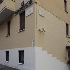 Osimar Hotel фото 4