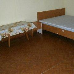 Отель Bungalows Dani Болгария, Варна - отзывы, цены и фото номеров - забронировать отель Bungalows Dani онлайн детские мероприятия