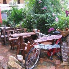 Отель Baan Por Jai Таиланд, Ланта - отзывы, цены и фото номеров - забронировать отель Baan Por Jai онлайн питание