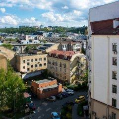 Гостиница Sky Hostel Украина, Киев - отзывы, цены и фото номеров - забронировать гостиницу Sky Hostel онлайн парковка