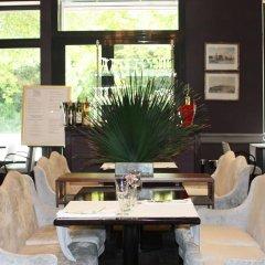 Отель Golden Tulip Reims L'Univers питание фото 2