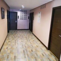 Апартаменты Studio Central Pattaya By Icheck Inn Паттайя интерьер отеля фото 3