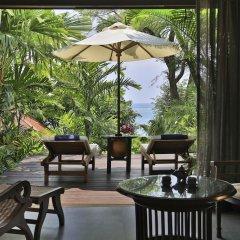 Отель Pimalai Resort And Spa спа фото 2