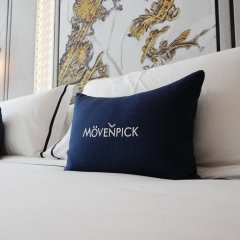 Mövenpick Myth Hotel Patong Phuket удобства в номере