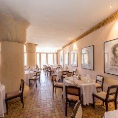 Отель Oscar Hotel by Atlas Studios Марокко, Уарзазат - отзывы, цены и фото номеров - забронировать отель Oscar Hotel by Atlas Studios онлайн питание