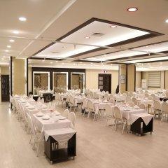 Buyuk Velic Hotel Турция, Газиантеп - отзывы, цены и фото номеров - забронировать отель Buyuk Velic Hotel онлайн помещение для мероприятий