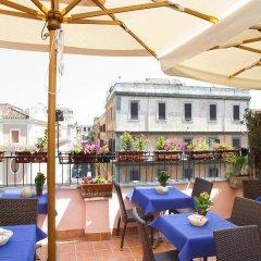 Отель Giubileo Италия, Рим - отзывы, цены и фото номеров - забронировать отель Giubileo онлайн фото 2
