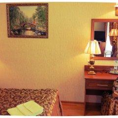 Гостиница Куделька фото 12