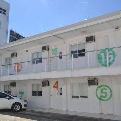 Отель Islands Stays Hotels- Mactan Филиппины, Лапу-Лапу - 3 отзыва об отеле, цены и фото номеров - забронировать отель Islands Stays Hotels- Mactan онлайн парковка
