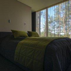 Отель TonyResort Литва, Тракай - отзывы, цены и фото номеров - забронировать отель TonyResort онлайн комната для гостей фото 2